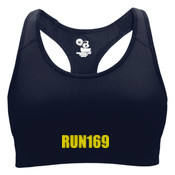 Womans Sports Bra